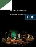 Proyecto Inopias