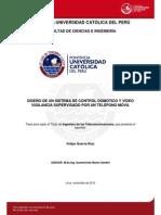 GUERRA_FELIPE_SISTEMA_CONTROL_DOMOTICO_VIDEO_VIGILANCIA_TELEFONO_MOVIL.pdf