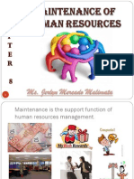 Chapter 8 - HRM Maintenance of Human Resources.pdf