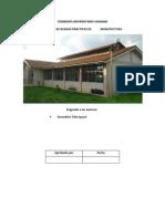 manual de buenas practicas de manufactura