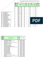 REPORTE EGRESOS UE-403 TOCACHE 2014.xls