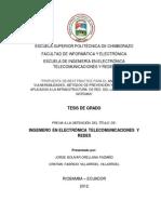 98T00013.pdf