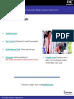 07 - NAS Foundations - MR-5WP-NASFD-WRAPPER.pdf