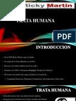 ACT. 5 trata humana.pptx