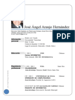 C...Jose Angel!!!.doc