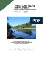 10-mollusks_v3-1.pdf