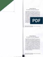 Movimiento Normalista_Enrique Rebsamen176.pdf