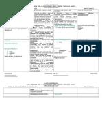 Proyecto de Planeación Puro Formato 2013-2014