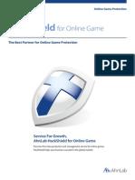 AhnLab_Hackshield_Brochure.pdf