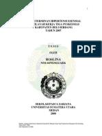 09E01491.pdf