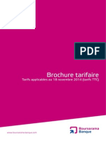 boursorama_bt.pdf