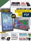PC Tech Authority December 2014