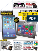 PC Tech Authority December 2014