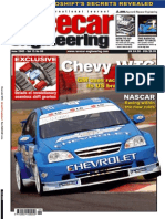 Racecar.engineering.magazine. .Jun.2005. .TLFeBOOK