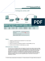 diagnostico de faIIas con RIP.pdf