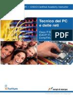 Paganini_tecnico Pc e Delle Reti