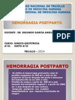 POSTPARTO 2.pptx