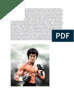 Bruce Lee - La leyenda.docx