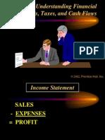 Manajemen Keuangan 02
