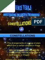 CONSTELLATIONS.ppt