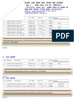1-Thoi Khoa Bieu Hk141 - Cap Nhat 09.10.2014 - Thong Bao Sv
