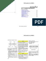 Corolla Owners Manual 7-2