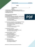 47582834-Proyecto-Final-Agua-Minera-III universidad caao.docx