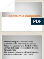 Oftalmia simpatika.pptx