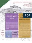 Locandina Mudry Centro Studi_2014_web