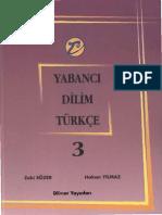 151593366-Turkish-Yabanci-Dilim-Turkce-3.pdf