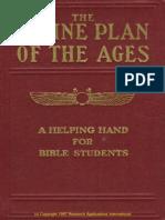 1886 Studies in the Scriptures 1