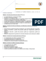 Indice de Módulos - contenidos de cada módulo.pdf