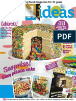 Super Food Ideas - September 2014  AU.pdf