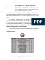2014-11-14 Cuevas en El Entorno Del Arroyo Pedroche