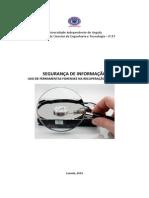 Uso de Ferramentas Forenses para Recuperação de Dados.pdf