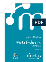 r75_9_metafisheries_fr_3.pdf