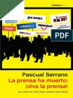 28974 La Prensa Ha Muerto