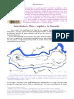 Villejoubert en St Denis Des Murs