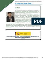 SGE TEMA 1.pdf