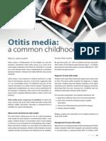 otitismedia