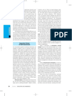Whetten_CH01 19.pdf
