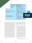 Whetten_CH01 26.pdf