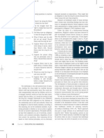 Whetten_CH01 27.pdf