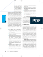 Whetten_CH01 29.pdf