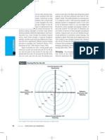 Whetten_CH01 31.pdf
