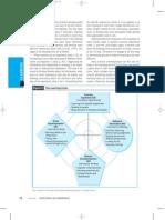 Whetten_CH01 33.pdf