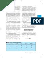 Whetten_CH01 38.pdf