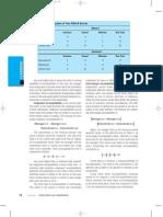 Whetten_CH01 39.pdf