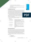Whetten_CH01 4.pdf