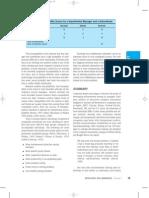 Whetten_CH01 40.pdf